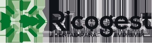 Logo-Ricogest-para-inicio A